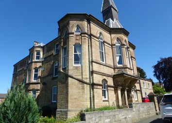 3 bed flat for sale in Snows Green Road, Shotley Bridge DH8