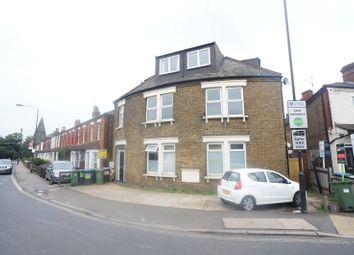 Thumbnail 1 bedroom flat to rent in North Cray Road, Bexley, Kent