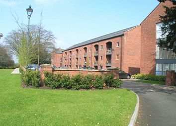 Thumbnail 2 bedroom flat to rent in Philip Godlee Lodge, Didsbury, Manchester, Greater Manchester