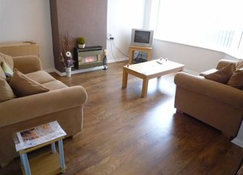 Thumbnail 2 bedroom flat to rent in Winster Close, Bolton, Bolton