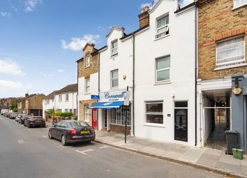 Thumbnail 1 bed flat for sale in Haven Lane, London