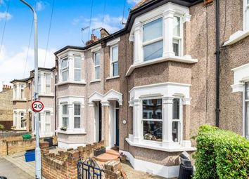 Thumbnail 2 bedroom terraced house for sale in Woodford, Green, Essex