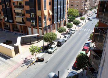 Thumbnail 2 bed apartment for sale in San Vicente Del Raspeig, Alicante, Valencia