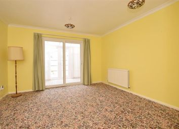 Thumbnail 2 bed terraced house for sale in Fishers Court, Horsham, West Sussex