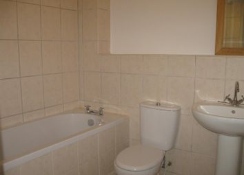 Thumbnail 2 bedroom property for sale in Minster Court, Edge Hill, Liverpool