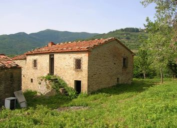 Thumbnail 2 bed farmhouse for sale in Arezzo (Town), Arezzo, Tuscany, Italy