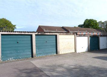Thumbnail Land for sale in Juniper Close, Three Legged Cross, Wimborne