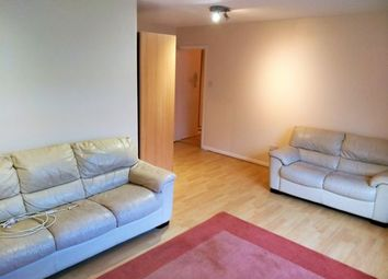 Thumbnail 2 bed flat to rent in Arborfield Close, Slough