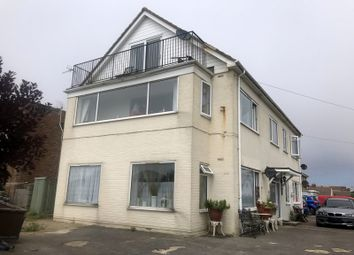 Thumbnail 1 bed flat to rent in South Coast Road, Telscombe Cliffs