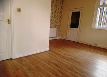 Thumbnail 1 bedroom flat to rent in 12, Greystokes Street, Offerton, Stockport