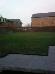 Thumbnail 2 bedroom flat for sale in Deane Road, Liverpool