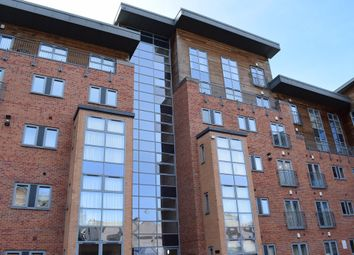 Thumbnail 2 bed flat to rent in The Pinnace, Ings Road, Wakefield