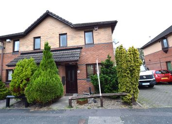 3 bed semi-detached house for sale in Stonecliffe Drive, Farnley, Leeds LS12