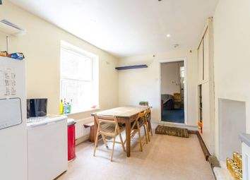 Thumbnail 4 bed semi-detached house to rent in Fox Close, Bethnal Green, London