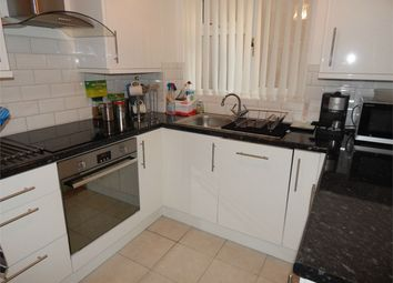 Thumbnail 2 bed flat to rent in Ash Grove, Anerley, London