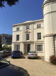 Thumbnail Office to let in 6 The Terrace, Rugby Road, Lutterworth, Leicestershire