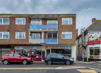 2 bed flat for sale in Ferry Road, Shoreham-By-Sea BN43