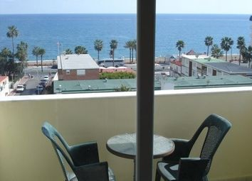 Thumbnail 2 bed apartment for sale in Benalmadena, Málaga, Spain