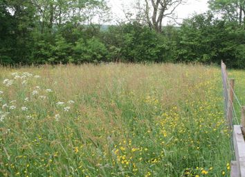 Thumbnail Land for sale in Land At Losehill Hall, Castleton, Hope Valley