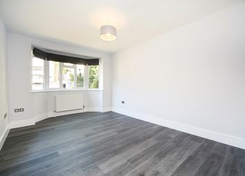 Thumbnail 1 bedroom flat to rent in Northview Parade, Tufnell Park Road, London