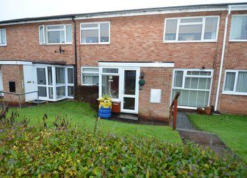 Thumbnail 2 bedroom maisonette for sale in Wynfield Gardens, Kings Heath, Birmingham