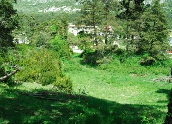 Thumbnail Land for sale in Andon, Alpes-Maritimes, France