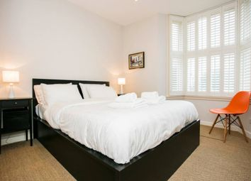 1 bed flat to rent in Wandsworth Road, London SW8