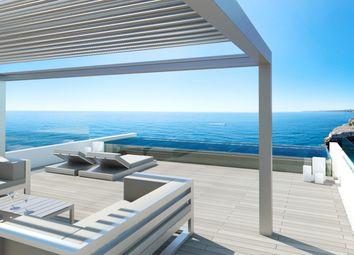 Thumbnail 4 bed villa for sale in Manacor Coast, Mallorca, Balearic Islands