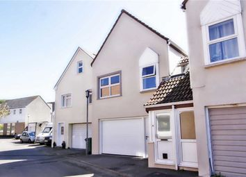 Thumbnail 2 bed property for sale in La Cache Pallot, La Rue Hilgrove, Grouville, Jersey