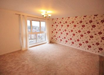 Thumbnail 2 bedroom flat to rent in Windy House Lane, Sheffield