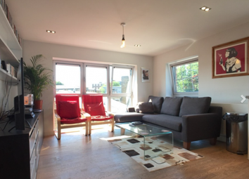 Thumbnail 2 bed property to rent in Piano Lane, Stoke Newington, London
