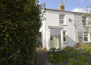 Thumbnail 2 bed semi-detached house for sale in Etheldene Road, Cashes Green, Gloucestershire