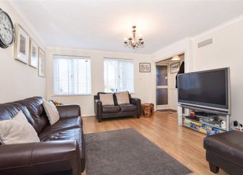 Thumbnail 3 bed terraced house for sale in Lonsdale Way, Maidenhead, Berkshire