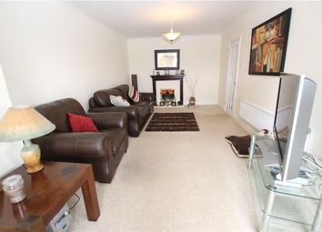 Thumbnail 3 bed semi-detached bungalow for sale in Whitefield Close, Orpington, Kent