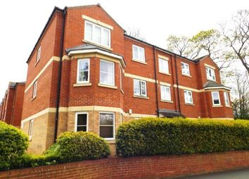 Thumbnail 2 bed flat for sale in Earls Court, Norton Road, Stockton-On-Tees, Durham