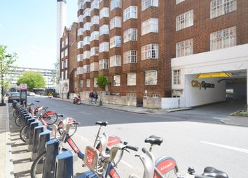 1 bed flat for sale in Russell Court, London WC1H
