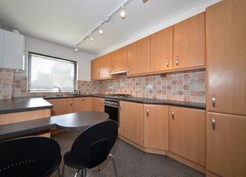 Thumbnail 1 bedroom property to rent in Badger Gate, Threshfield, Skipton