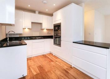 Thumbnail 2 bedroom flat for sale in Franklea Close, Ottery St. Mary