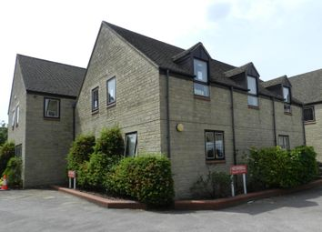 Thumbnail Office for sale in High Street, Witney