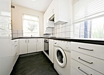 2 Bedrooms Flat to rent in Lyham Road, London SW2