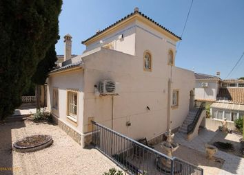 Thumbnail 2 bed villa for sale in San Miguel De Salinas, Alicante, Spain