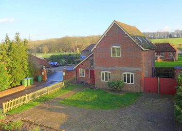 Thumbnail 3 bed detached house to rent in Prestwood Lane, Ifield, Crawley