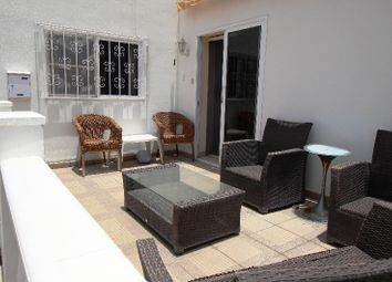 Thumbnail 3 bed bungalow for sale in Oasis San Miguel, Aldea Blanca De Llano, Tenerife, Spain