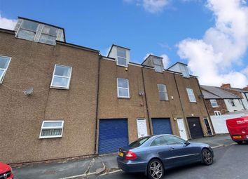 2 bed terraced house for sale in Oakdale Road, Wallasey, Merseyside CH44