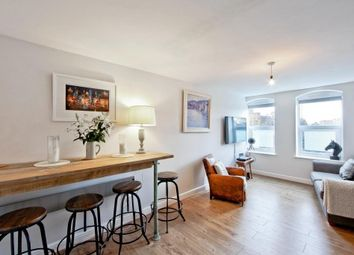 Thumbnail 2 bed flat for sale in 21 London Road, Tooting