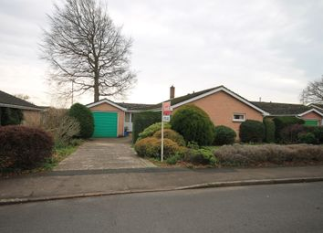 3 bed detached bungalow for sale in Old Farm Way, Crossways, Dorchester DT2