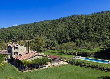 Thumbnail 5 bed farmhouse for sale in Perugia, Italy