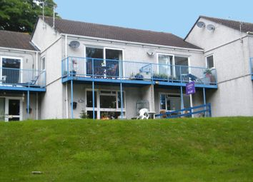 Thumbnail 1 bed property to rent in Tremorvah Court, Swanpool, Falmouth