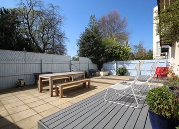 2 bed flat for sale in Portland Place West, Leamington Spa CV32