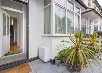 Thumbnail 3 bedroom property for sale in Millais Road, London